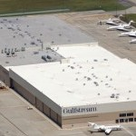 Gulfstream Aircraft Savannah, GA