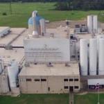 Dairy Farmers of America Keller Creamery Keller, TX
