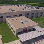 Harry N. Henderson Intermediate School Royce City, TX