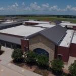 Early Childhood School Frisco, TX