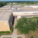 Morningside Middle School Fort Worth, TX