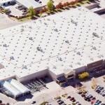 Wal-Mart Loveland, CO