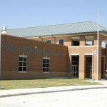 Sidney Poynter Elementary School Ft Worth TX