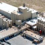 Dairy Farmers of America Dairy Concepts Portales, NM