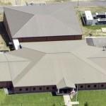 Marine Corps Info Ops Center Quantico, VA